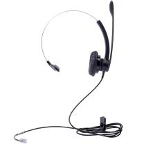 缤特力 plantronics 电话耳麦 SP11