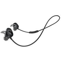Bose 无线运动耳机 SoundSport-Wireless
