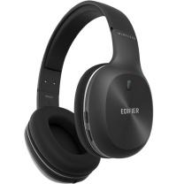 漫步者 EDIFIER 立体声蓝牙耳机 W800BT (苍穹黑)