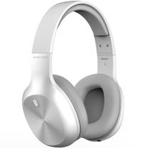 漫步者 EDIFIER 立体声蓝牙耳机 W800BT (珍珠白)