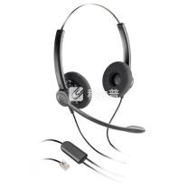 缤特力 plantronics 电话耳麦 SP12-CISCO