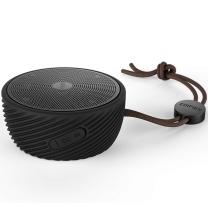 漫步者 EDIFIER 无线便携蓝牙音箱 M80