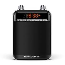 新好 SOHO 无线小蜜蜂扩音器 570