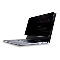3M 电脑防窥片 PF140W9B 14英寸 16:9宽屏 宽310mm*高174mm