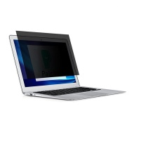 3M 电脑防窥片 PFMAP003  苹果 MacBook Pro 15寸笔记本电脑