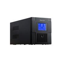 绿巨能 不间断电源  UPS电源家用 1000VA/600W 服务器办公电脑后备电源 家用应急备用电源