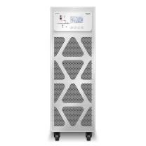 施耐德 E3SUPS40KH UPS不间断电源主机
