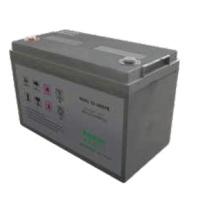 施耐德 M2AL12100SFR 蓄电池