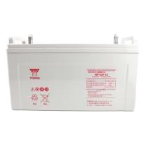 汤浅 蓄电池 NP100-12