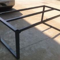 晨光 M&G 支架 离地:40cm,承重:35kg  钢结构