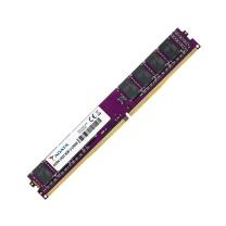 威刚 台式机内存 DDR4 2400 8GB 万紫千红