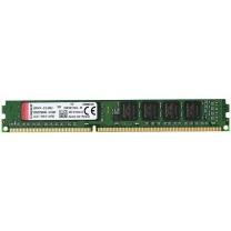 金士顿 Kingston 台式机内存 DDR3 1600 4G  兼容1333(KVR16N11/4)