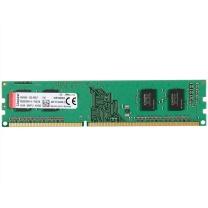 金士顿 Kingston 台式机内存 DDR3 1333 2G  1.5v电压