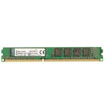 金士顿 Kingston 台式机内存 DDR3 1600 2G