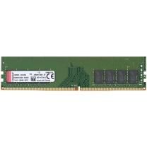 金士顿 Kingston 台式机内存 DDR4 2400 8G  1.2v 电压
