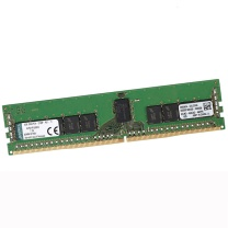 金士顿 Kingston 服务器内存 DDR4 2400 32G  RECC