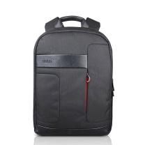 联想 lenovo 笔记本电脑包 4X40M52018 15.6英寸