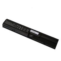 惠普 HP Probook 系列 笔记本电池 QK646AA 6芯