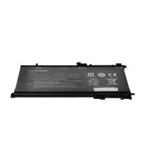 绿巨能 惠普笔记本电池 TPN-Q173  TE03XL暗影精灵光影精灵暗夜精灵2代二代II代电脑电池