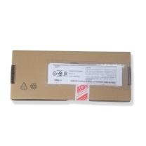 联想 lenovo 笔记本电池 4X50M08812 9芯  (适用T470/T570/P51s)