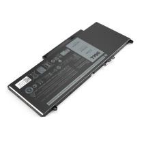 戴尔 DELL 笔记本电池 E5470 4芯
