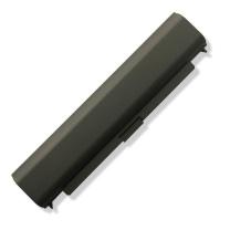 ThinkPad 笔记本电池 0C52863 6芯电池  T440P/T540P/W540/W541/L440/L450