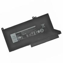 戴尔 DELL 笔记本电池 7490 电池 4芯