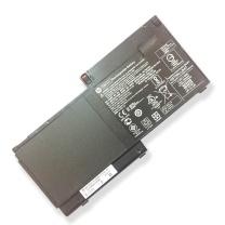 惠普 HP 笔记本电池 T7B33AA 3芯电池  725/820 G3 G4