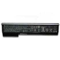 惠普 HP 笔记本电池 E7U21AA  4芯(适用640/645/650/655 G1)