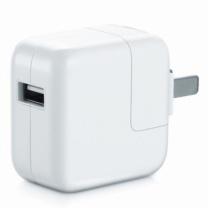 苹果 Apple 电源适配器 MD836CH/A