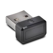 肯辛通 指纹密码器 K67977 USB指纹登录器 Win10/7/8笔记本电脑指纹识别解锁