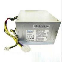 航嘉 主机电源 HK380-16FP 电源 280W 14针  适用于联想14P 全汉FSP280-40PA