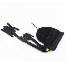 联想 lenovo 散热器 T440  笔记本风扇 散热模组