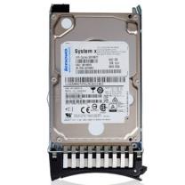 IBM 硬盘 42D0637/42D0638  联想服务器硬盘X86 M3/M4/M5/X5/X6机器专用 SAS/SATA热插拔