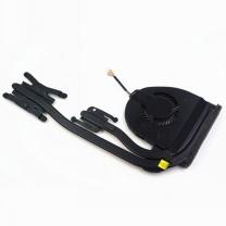 淘信 散热器 TX-FS01  笔记本风扇 适用联想T440