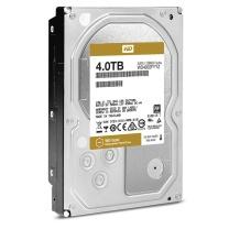 西部数据 WD WD4000FYYZ 4T企业级硬盘