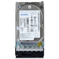 联想 lenovo 兼容服务器硬盘 RQ940 300G 15000转