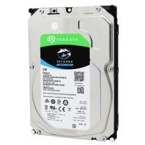 希捷 Seagate 监控级硬盘 ST3000VX009 酷鹰系列 3TB 5400转256M SATA3