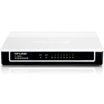 普联 TP-LINK 有线路由器 TL-R860+ 8口 100M