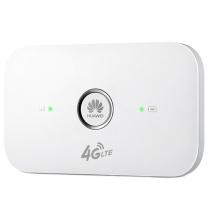 华为 HUAWEI 4G无线路由器 E5573s-853 全网通