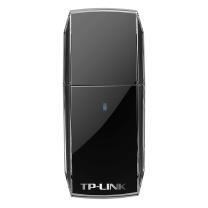 普联 TP-LINK USB无线网卡 TL-WDN5200