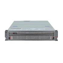 海康威视 HIKVISION 网络存储 DS-VE22S-B