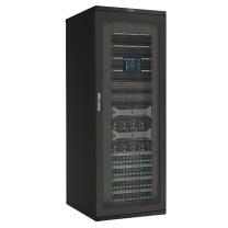 德塔森特 全热交换智能数据中心 EN-C2-1R8842 800*800*2000mm