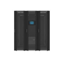 德塔森特 MicroD-B 型三联数据中心 MD1008G2-3R6 1800*1280*2000mm