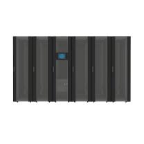 德塔森特 MicroD-B 型六联数据中心 MD2019G2-6R6 3600*1280*2000mm