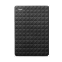 希捷 Seagate 移动硬盘 Expansion 新睿翼500G 2.5寸USB3.0