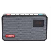 德生 TECSUN 收音机 ICR-100