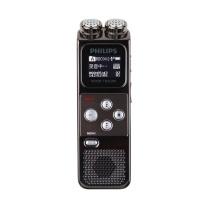 飞利浦 PHILIPS 数码录音笔 VTR6900