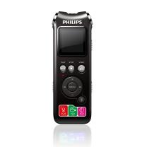 飞利浦 PHILIPS 数码录音笔 VTR8000/93 8GB