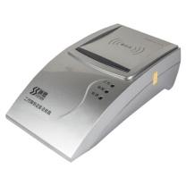 神思 身份证阅读器 S628-100X 112*85*21mm